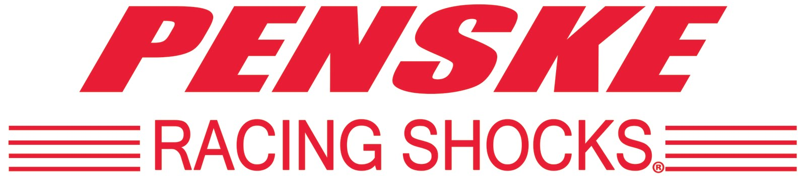 Penske logo