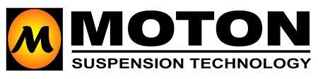 Moton logo
